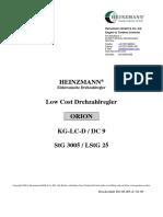 DG 06 005-d 04-06 ORION Low Cost Regler.pdf