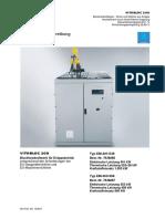 Technische_Beschreibung_BHKW_Vitobloc_200_EM-401_EM-363.pdf