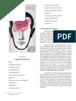 Peyrou, Oscar - Cambio de Domicilio (CEAL, Bs As, 1972).pdf