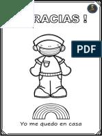 dibujos-superhéroes.pdf