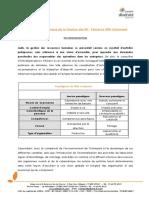 approche_systemique_des_rh.pdf