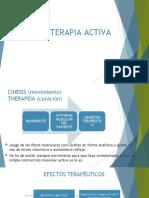 CINESITERAPIA ACTIVA 2.pptx