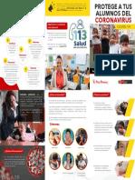 tripticocovid-2019-colegios