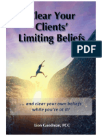 Clear+Your++Clients'+Limiting+Beliefs+ebook_V1.pdf