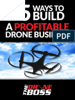 Top-5-Ways-to-Build-a-Profitable-Drone-Business.pdf