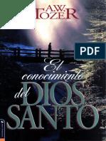a_w_tozer_-_el_conocimiento_del_dios_santo-desbloqueado-convertido