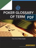 Poker Glossary [Gripseed].pdf
