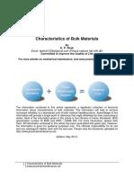 Characteristics-of-Bulk-Materials.pdf