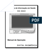 ANEXO IIIB_MANUAL MONITOR DX 2022.pdf