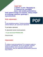 ITE5.0 Rozdz 4