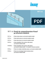 5d9b1c8fdd879.pdf