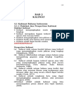 BAB_2_kalimat_efektif__MKU_BI[1].doc