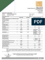 L00L470368.pdf