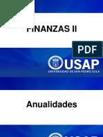 Clase 03 - Ingresos Mixtos y Amortizaciones.pdf