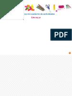 texto 2020.pdf