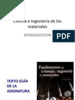 introduccion a cienia ingenieria de materiales 2011-corregido