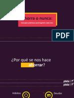 3. Ahorra o Nunca.pdf