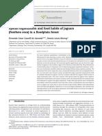 Azevedo & Murray (2007) Biol. Conserv..pdf