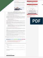 Les provisions en comptabilité générale