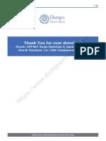 1Z0-061-demo.pdf
