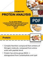 Food_and_Nutrition_Evaluation_PROTEIN.pdf