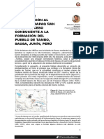 39. Perales_2020_FORMACION TAMBO SAUSA_Qhapaq Ñan.pdf