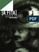 A_FITA_-_RP000b_-_PLAYTESTE_v2.pdf
