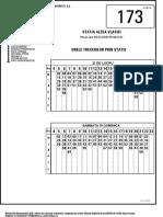 173_102.pdf