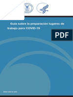 Guidance on Preparing Workplaces for COVID-19.pdf