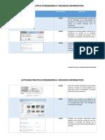 API 4 RECURSOS INFORMATICOS