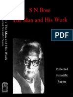Collected Scientific Papers.pdf