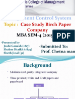 birchpapercompany-130203021625-phpapp01-converted.pptx