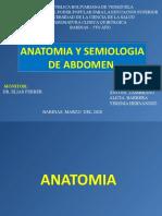 ANATOMIA Y SEMIOLOGIA DE ABDOMEN (1).pptx