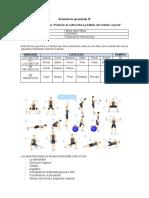 act 10-Evidencia-7-Informe-Practicas-de-cultura-fisica-y-habitos-del-cuidado-corporal-docx