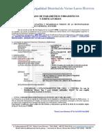 EXP 16892-19 - MENGOLE DE MARTINEZ JUANA DONATILA