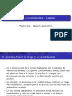 Riesgo e Incertidumbre.pdf
