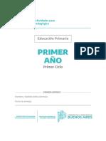 1 AÑO Matemática.pdf