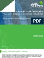 Guia-LDR_Trabalho-à-distância-por-empregados-Teletrabalho.pdf