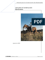 47-alambrados.pdf