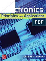 Electronics. Principles and Applications.pdf