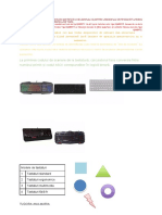 aplicatie (1).docx