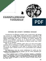 5- Parsons_El_sistema_de_las_sociedades_modernas_13_41