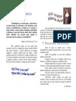 manual_oraciones