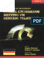 MarcelGrossman11A.pdf