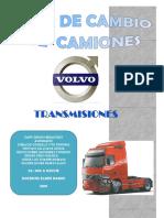 CAJA CAMIONES VOLVO.pdf