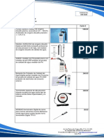 COTIZACION 019-2020.pdf