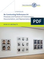 Book_Abstracts_ReCon_Performance2018