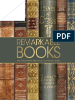 [DK]_Remarkable_Books__The_World_s_Most_Beautifu(z-lib.org) (1).pdf