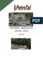 caratula_IA_2019.doc