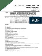 RBAC135EMD06.pdf